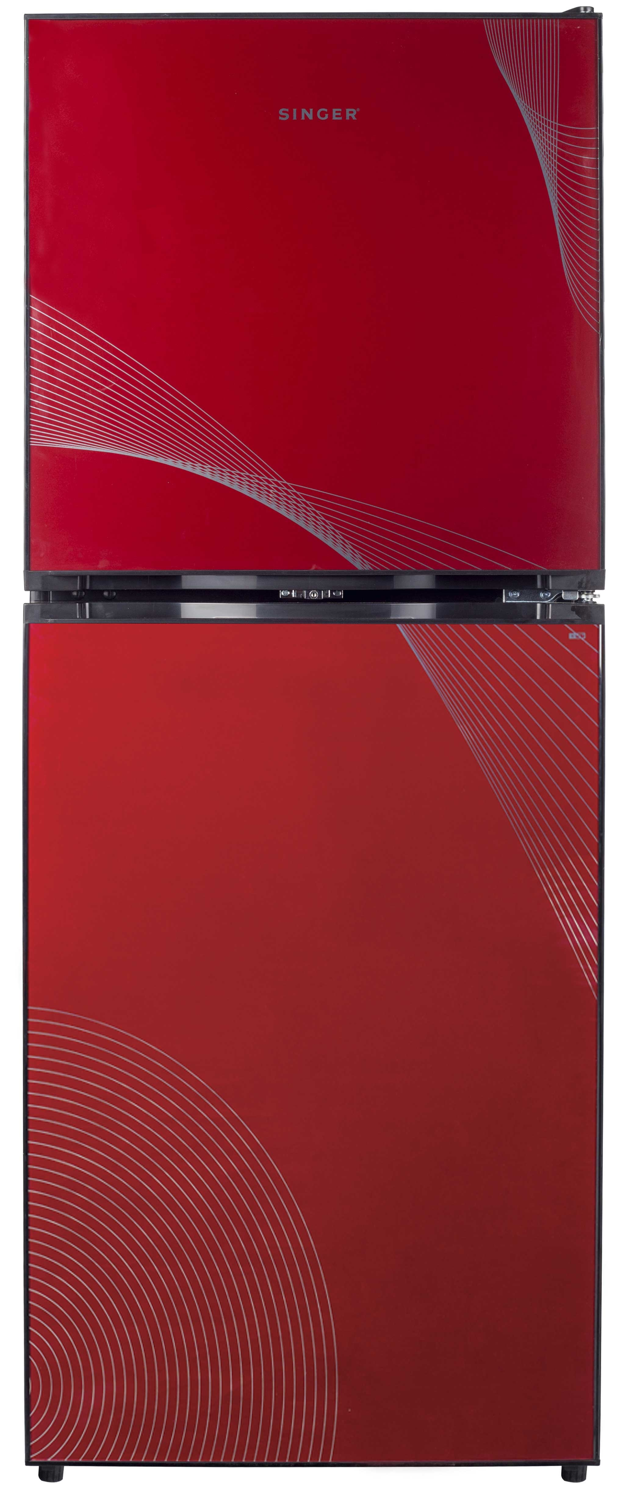 Singer Wd 210f Refrigerator Price In Bangladesh Reviews