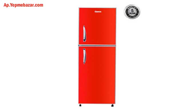 Canca Top Mount Refrigerator ABC-172N